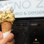 Meno Zero Gelato and Dessert Bar, Dromana