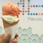 48 Flavours, Trinity Gardens